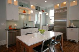 Kitchen Countertop Options countertop choices for kitchens inspiring design ideas 10 kitchen