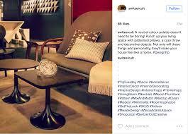 media ivan meade canada fabrics pillows and furniture