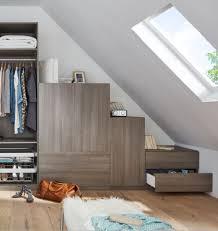 installer une dans une chambre profitez du nouvel espace aménagé dans les combles pour installer un