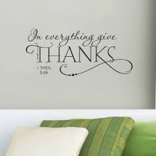 Wall Quotes For Living Room by Living Room Quotes Show Off Your Living Style With Wall Sticker