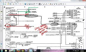how to read a schematic learn sparkfun com lovely wiring diagrams