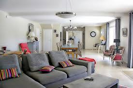 home interior design tv shows 8 guide to experiment with your interior design