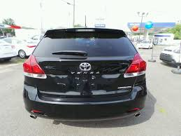 lexus rx 350 for sale hickory nc toyota venza limited awd for sale used cars on buysellsearch