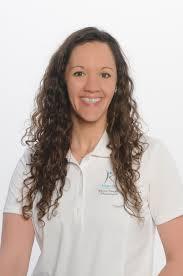 ashley riley pt u2014 kepros physical therapy u0026 performance