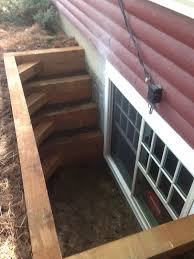 impressive basement egress window well 14 basement window well