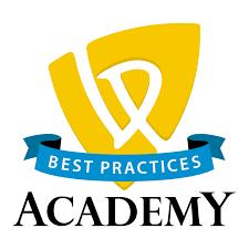 home best practices academy