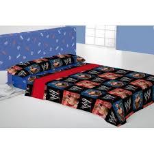 Wwe Bedding Wwe New Discount