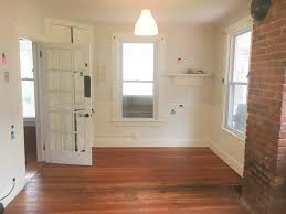 First Home Renovation Wall Wood by The Things Nobody Tells You About Buying And Renovating An Old