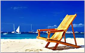 Pool Chairs Good Quality Beach U0026 Pool Chairs And Beach Umbrellas On Luxury