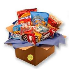 Gift Packages Gift Baskets Care Baskets For Sympathy Recovery And Celebrations
