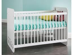 hibou chambre bébé chambre bébé complète pour garçon ou fille décor blanc hiboux