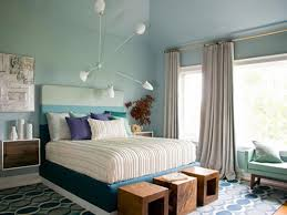 bedroom cool bedroom color schemes cool bedroom color schemes