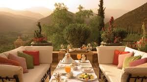 luxury kasbah boutique hotel in marrakech kasbah tamadot