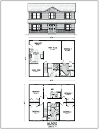 two story apartment floor plans decoration 2 story apartment floor plans