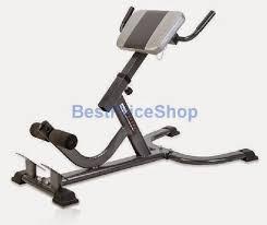 Roman Chair Exercises Hyper Extension Roman Bench Chair Si End 5 24 2018 5 57 Pm