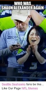 Seahawks Memes - 25 best memes about be like meme memes nfl and seattle