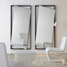 wandspiegel wohnzimmer stunning wohnzimmer spiegel modern pictures home design ideas