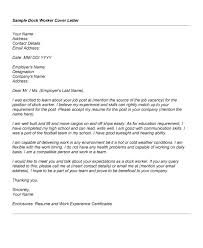cover letter for warehouse job warehouse resume skills samples for worker sample with regard to