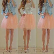 best 25 dresses for tweens ideas on pinterest clothes for