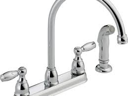 kitchen faucet wonderful kitchen faucet with pull down sprayer full size of kitchen faucet wonderful kitchen faucet with pull down sprayer ideas grey stainless