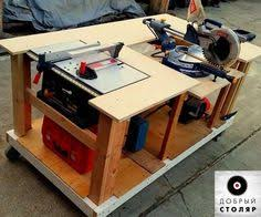 work bench woodworking creation by boone u0027s woodshed workbench