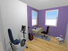 home design 3d ipad room to think matt gemmell