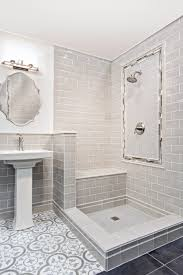 travertine tile ideas bathrooms bathroom tile glass mosaic tile bathroom tiles sale linoleum