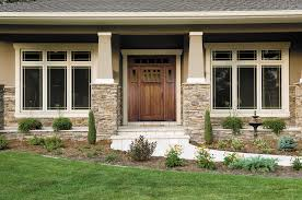 highland park millwork windows and doors for highland park
