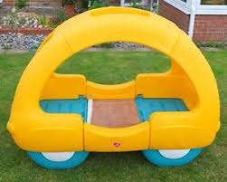 Fire Truck Toddler Bed Step 2 Buy Step 2 Snooze N Cruise Toddler Bed Yellow Bug Car Be In