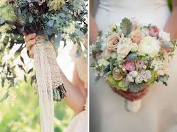 34 Vintage Wedding Ideas You Can t Miss EverAfterGuide