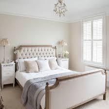 french inspired bedroom french inspired bedroom home design plan