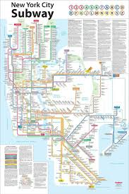 Barcelona Subway Map by 14 Best Transport Map Gallery Wall Images On Pinterest Gallery