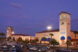 black friday orlando premium outlets new in 2013 the promenade at the orlando premium outlets