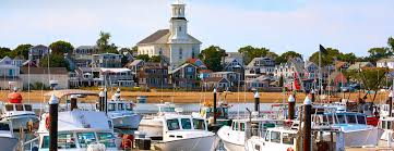 car rentals in provincetown search for cars on kayak