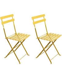 European Bistro Chair Slash Prices On Mobel Designhaus French Café Bistro Folding Side