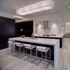 modern kitchen pendant lighting kitchen best kitchens 2018 trends best furniture home depot