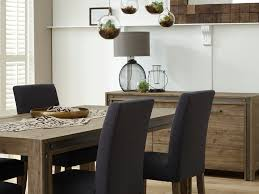 Shop Dining Chairs Focus On Furniture S Dining Table And Buffet With