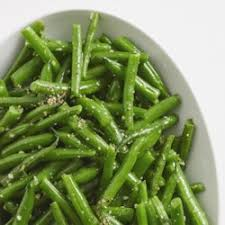 buttery garlic green beans recipe allrecipes