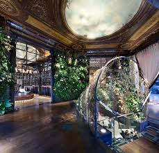 Home Design Stores Paris Replay Flagship Store Paris Retail Design Blog