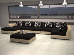 furniture modern living room furniture design with ikea