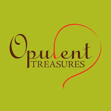 Opulent Treasure Opulent Treasures Opulentreasures Twitter