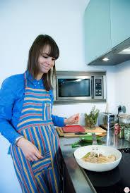 fait la cuisine inside kitchen project 6 la cuisine de cécile de because