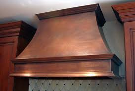 Fireplace Opening Covers by Chimney Airflow Problems Chimney Draft Issues High U0027s Chimney