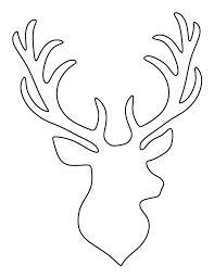 25 printable stencils ideas arrow template
