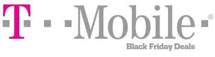 Tmobile Thanksgiving Sale 2014 T Mobile Black Friday 2015 Deals