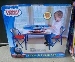 thomas the train activity table and chairs elr flower kids activity table 60 inch diameter with adjustable