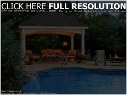 backyards fascinating best backyard designs best garden design