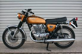 honda cb450 k3 1971 from saverio mallesco moto pinterest