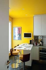 cuisine 3m2 photo cuisine ces 19 petites cuisines qui ont du charme