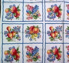 Kitchen Curtain Fabrics 144 Best Kitchen Curtain Fabric Ideas Images On Pinterest